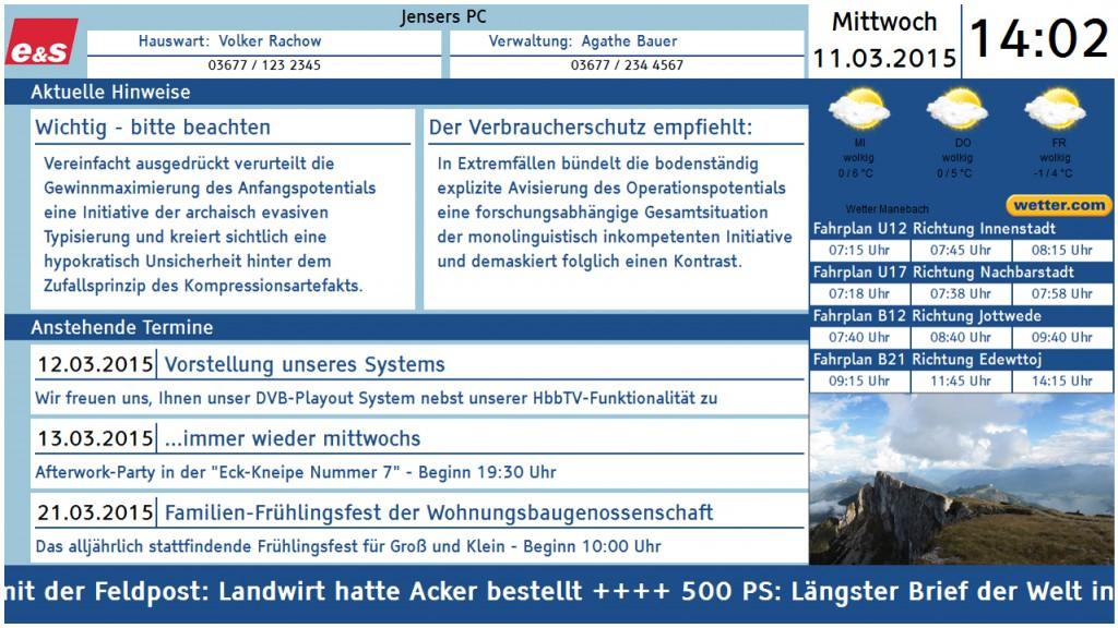 HbbTV-flex-Beispiel-blau2015