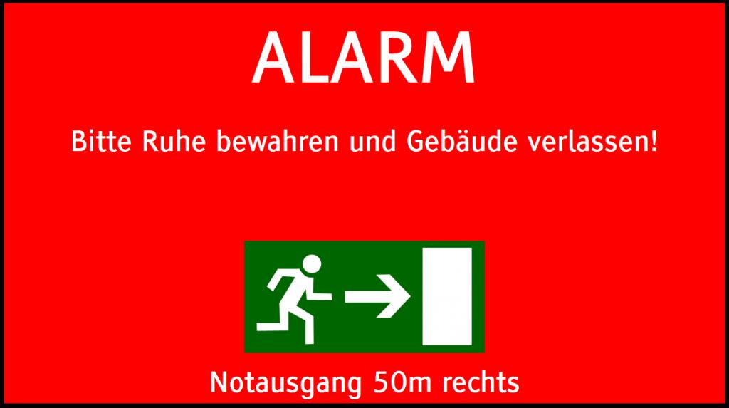 Messeterminal_Alarm